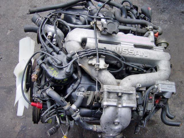 67 best images about Auto Engines in Harare on Pinterest ...