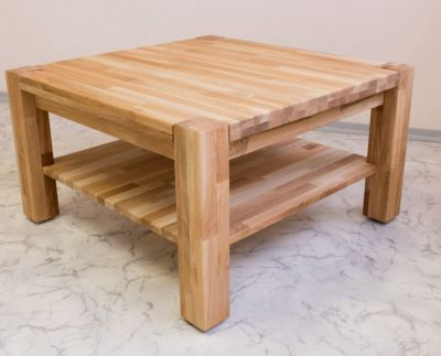 best 25+ couchtisch eiche ideas on pinterest | eiche möbel