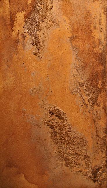 Interior Faux Stone Wall | casabella-master-wall-stone-72