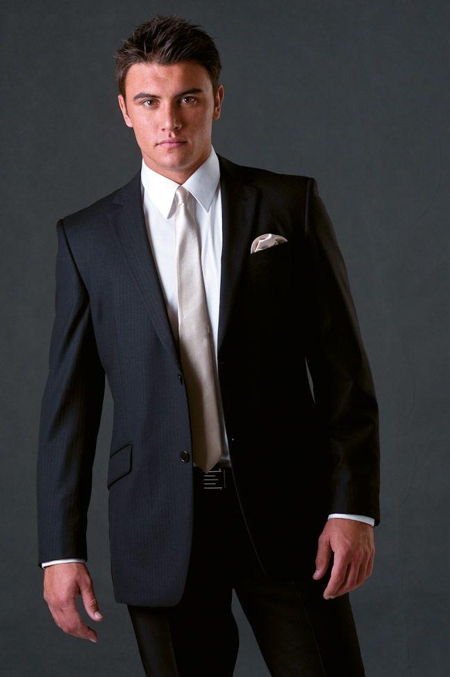 black dinner suit - Căutare Google