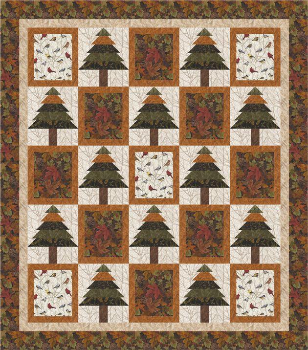 67 besten copious quantity of quilts in queue Bilder auf Pinterest ...