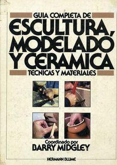 Arte pop-up. Libros de arte móviles y desplegables by Pandiella y Ocio - issuu