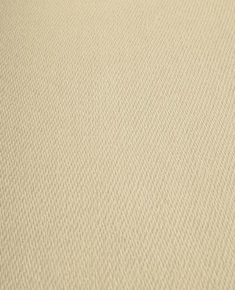 Ultra heavyweight vinyl opus weave ochre 33038 a for Solid vinyl wallcovering