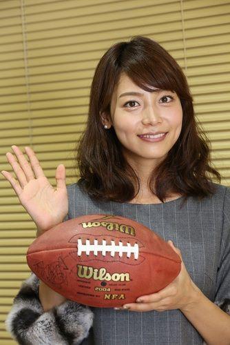 相武紗季さんのヘアスタイルまとめ♪ | folk