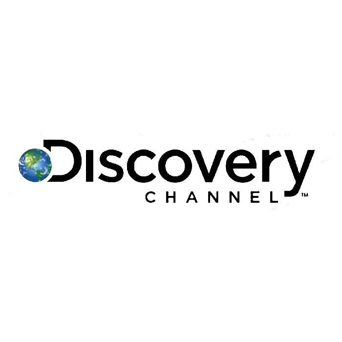 Watch Discovery Channel Bangla live streaming online