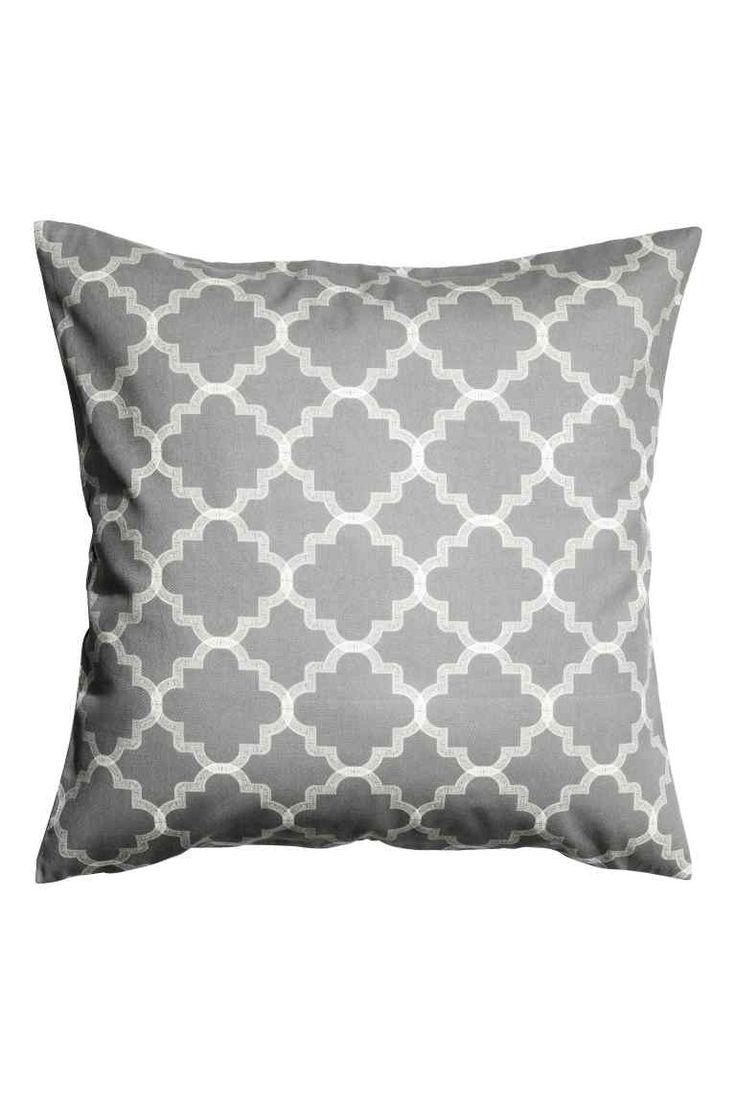 17 meilleures id es propos de housse coussin 50x50 sur. Black Bedroom Furniture Sets. Home Design Ideas