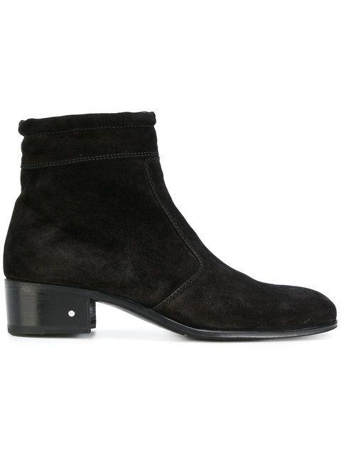 Chaussures - Haute-tops Et Baskets Laurence Dacade m5lp89jZ