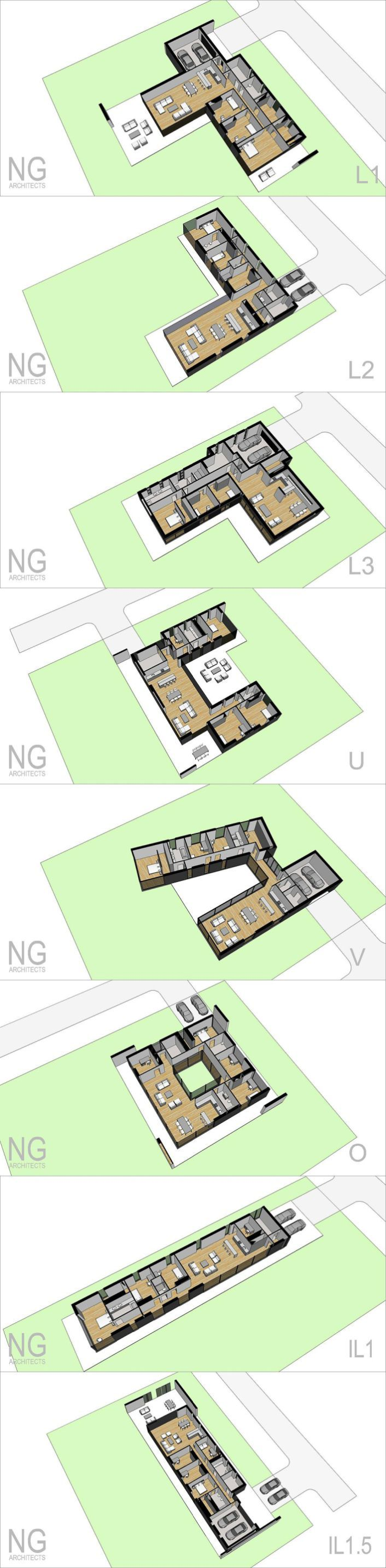 Shipping Container House Plans Ideas 69