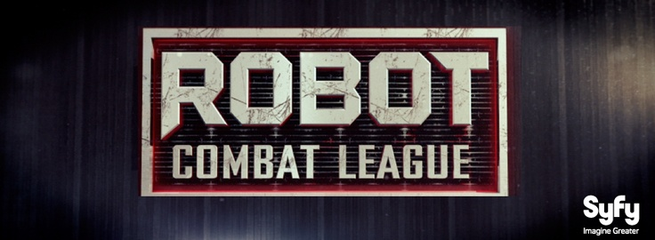 "Robot Combat League is an innovative combating league that mixes the style of the human fighting spirit captured in a robotic body. The movie ""Real Steel"" was inspired by this league that was started in 2002. The robots of the Robot Combat League were developed and produced by robotics expert Mark Setrakian, a leader in the sport of robotic combat."
