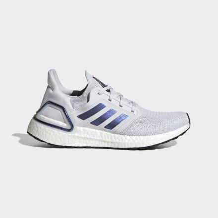 adidas Ultraboost 20 Shoes Grey | adidas US | Adidas ultra