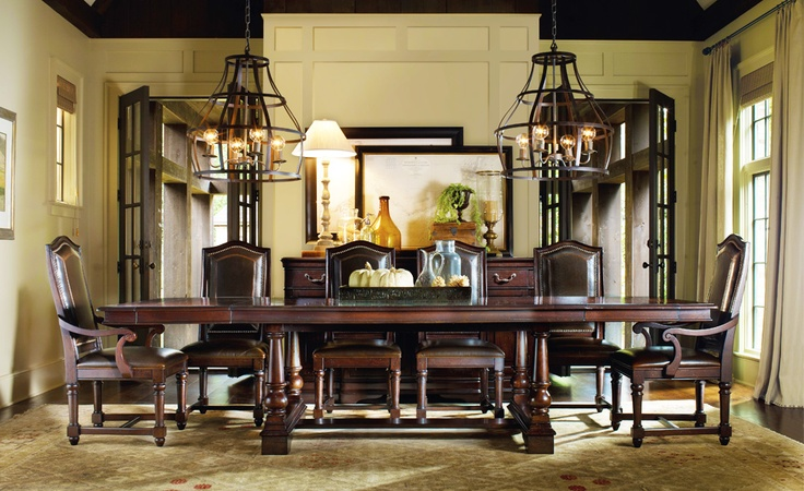 Best delec table dining rooms images on pinterest
