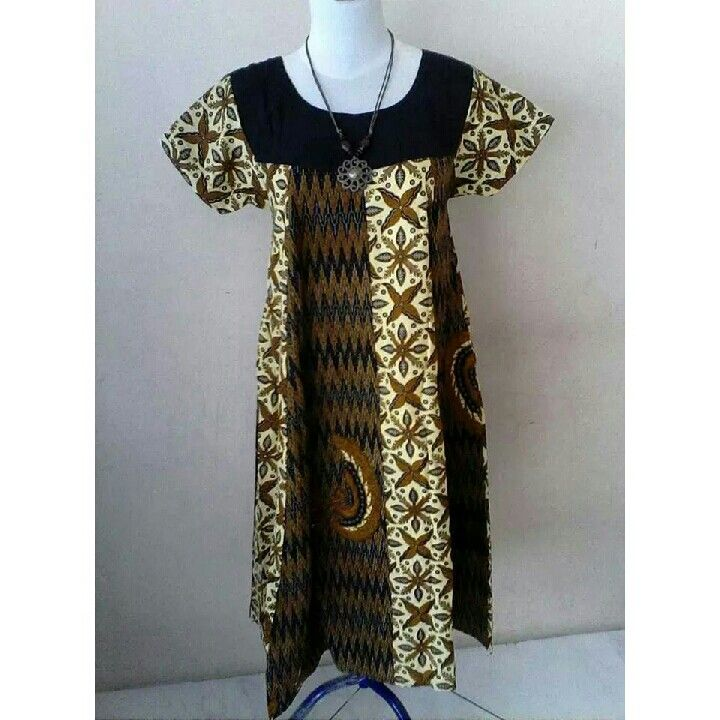 Daster allsize,price 75 rb Bahan katun Order by sms/wa 085713466624/pin 7CEED33B #sold