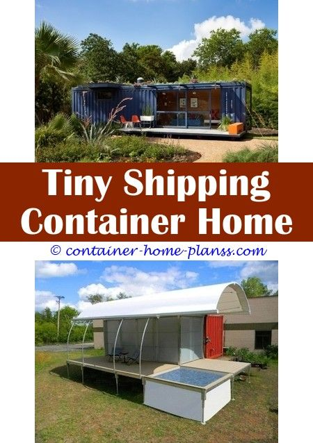 Houses Built Out Of Shipping Containers Container Home Ideas