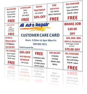Nampa auto repair, auto repair Nampa, auto repair Nampa Idaho >> Nampa auto repair --> www.all-autorepair.com