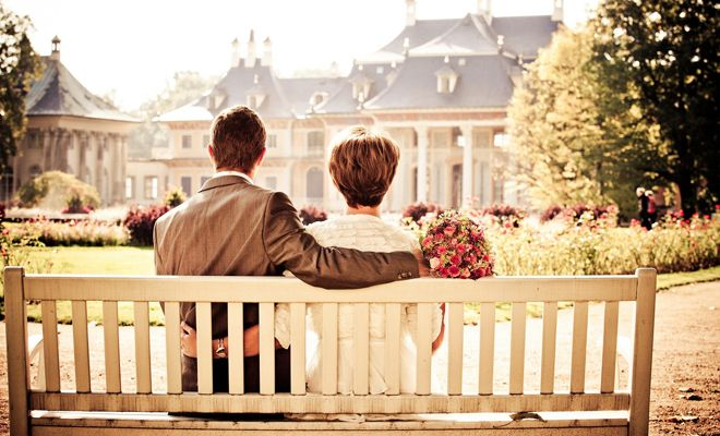 #amor Tipos de pareja que no durarán para siempre