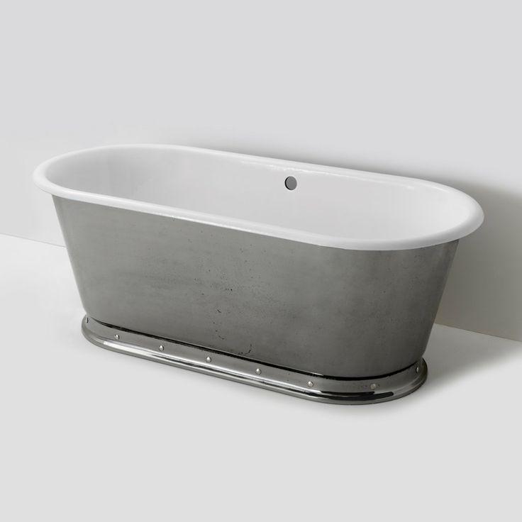 19 best Free standing bathtubs images on Pinterest | Bathroom ...