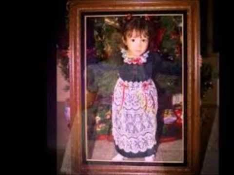 21 Little Angels Gone To Soon - YouTube