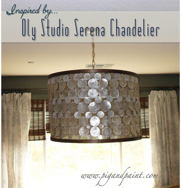 Gazebo drum chandelier diy 28 images outdoor gazebo lighting gazebo mozeypictures Images