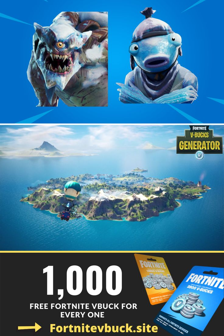 Fortnute Picture 1500 X 1000: GET YOUR FREE #FORTNITE 1000 VBUCKS TODAY