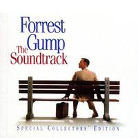 Forrest Gump Soundtrack by TO Production on SoundCloud