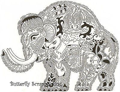 free sue coccia coloring pages - photo#12