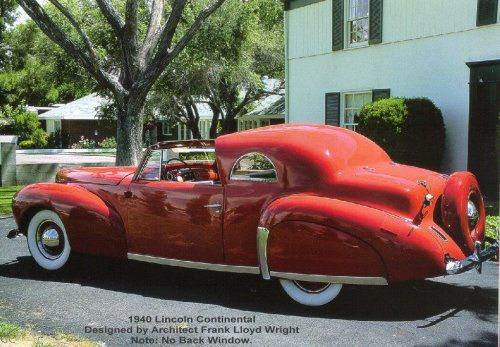 C Aacaf F Fe F C E D American Auto Lincoln Continental besides E B D D B Bdffea as well Ford Sunliner Convertible Paul Coleman further Sr Hansen Z besides . on 1951 lincoln zephyr coupe