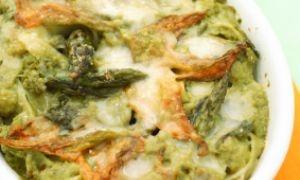 Butler's Farm Market. Asparagus Supreme