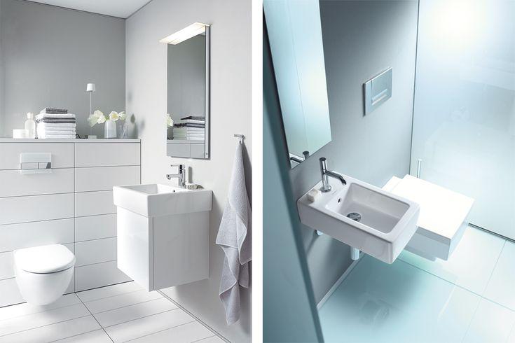 Sanitari Per Bagni Piccoli : Oltre idee su bagni piccoli pinterest bagno