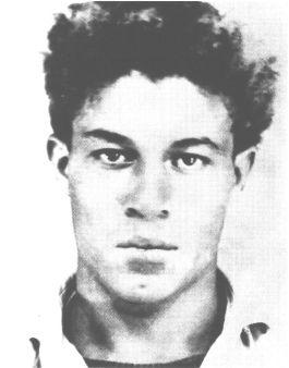 ali lapointe, martyre de la guerre revolutionnaire d'algérie