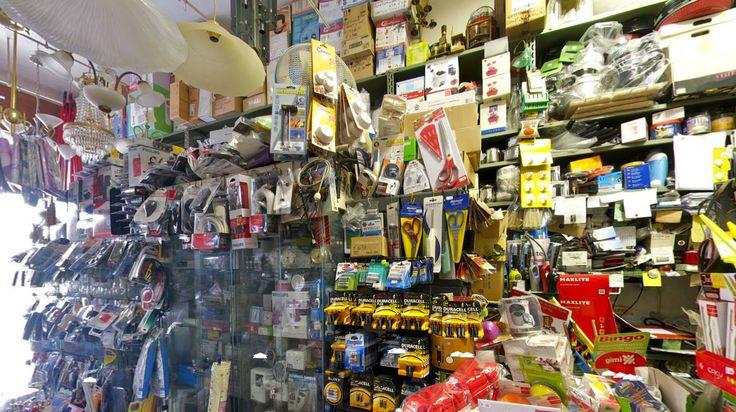 Breganze - Sperotto Bazar (Italy) by Luciano Covolo https://www.360cities.net/image/breganze-sperotto-bazar#-504.78,-6.11,75.0