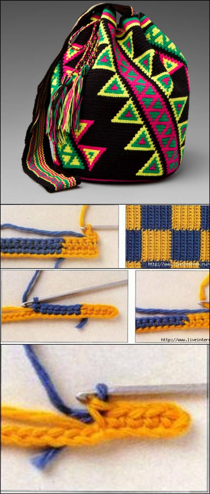 wool eater blanket instructions