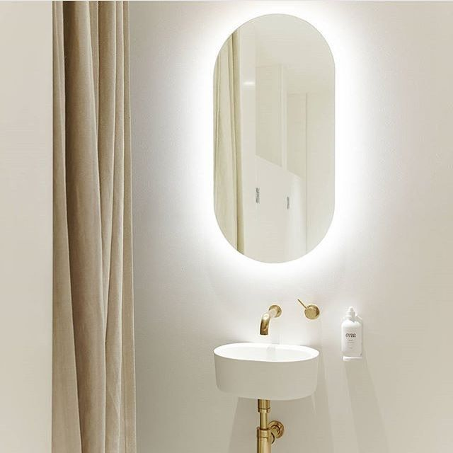 Best 25+ Mirror with led lights ideas on Pinterest