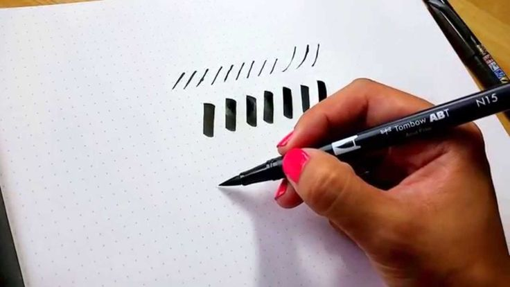 Images about lettering on pinterest calligraphy