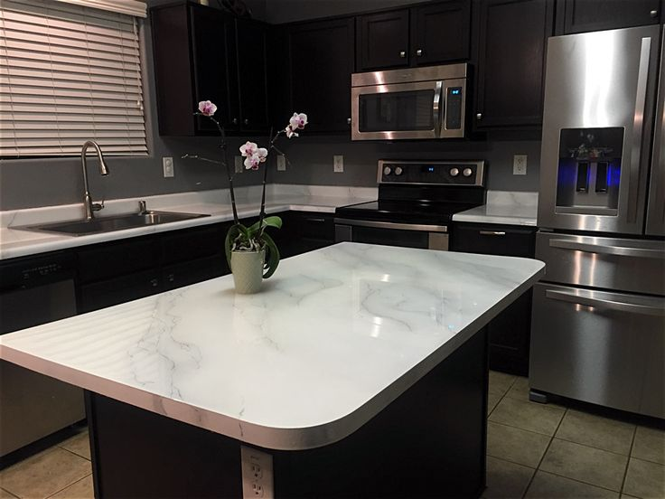 1000 Ideas About Epoxy Countertop On Pinterest Bar Tops River Rock Floor And River Rock Bathroom