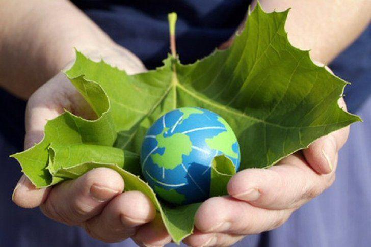 <p>26/03/2016/Los Andes/AM Este 26 de marzo se celebra el Día Mundial del Clima; sin embargo, más que una celebración esta fecha es una oportunidad para tomar acciones concretas sobre el cambio climático y su influencia en los seres humanos. Es…</p>