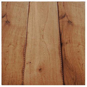 Merkury Market – Stavaj a renovuj lacnejšie! / Laminátové podlahy / Laminátové podlahy / Laminátová podlaha 8mm AC4 V-FUGA P80521 HS-R DUB CASTLE