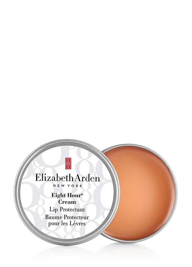 Eight Hour® Cream Lip Protectant Tin 13ml