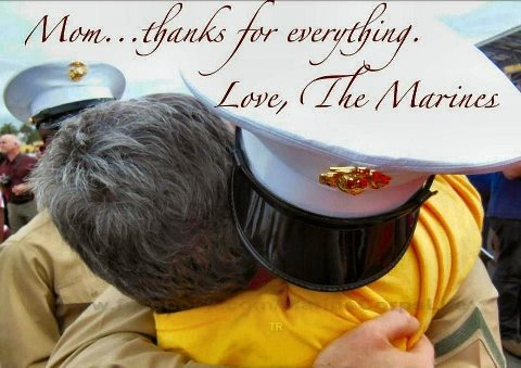 8 best HONORING OUR US MILITARY! images on Pinterest Military