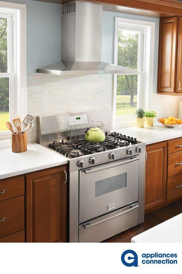 Electrolux Rh36wc55gs 1 216 84 Electrolux Kitchen Kitchen Without Chimney Modular Kitchen Cabinets