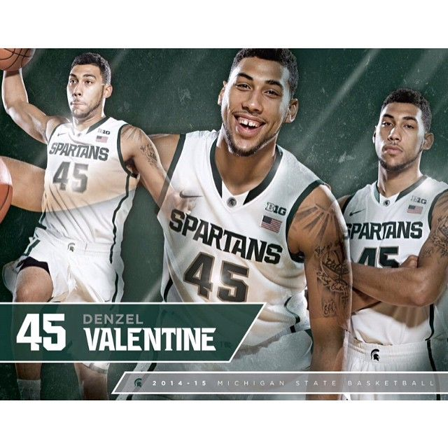 new products 16f9c 080f9 45 denzel valentine jersey ornaments