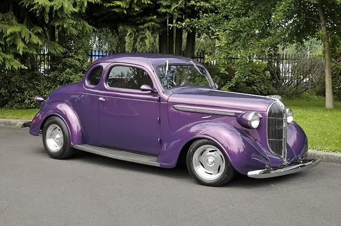 1938 plymouth coupe 1938 plymouth 2 door coupe for sale for 1938 chevy 2 door sedan for sale