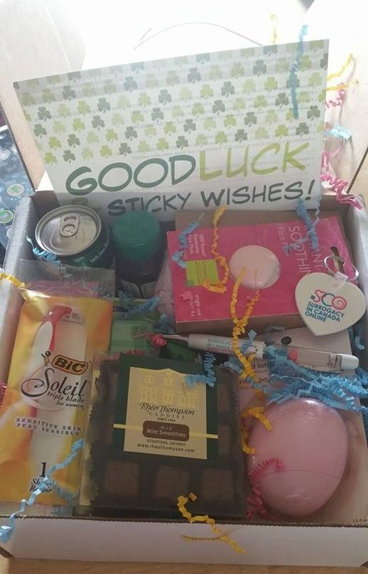 163 Best Donor Surrogate Ip Gift Ideas Images On Pinterest