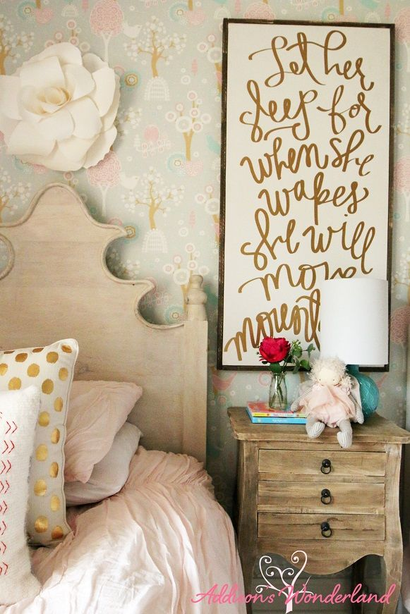 best 25+ girls room design ideas on pinterest | little girl