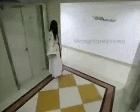 напугала / АйДаПрикол :)