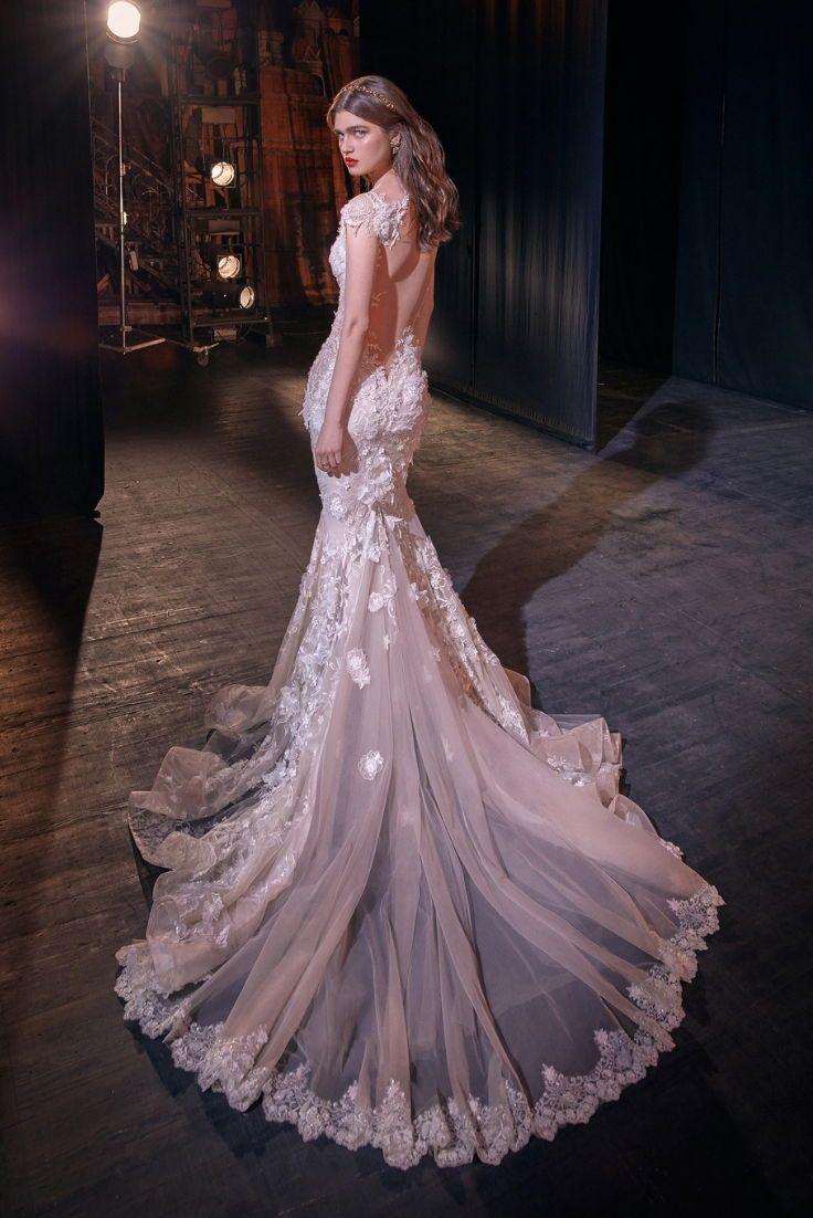 Martha Make A Scene Bridal Dresses Galia Lahav Galia Lahav Wedding Dress Bridal Couture Wedding Dresses