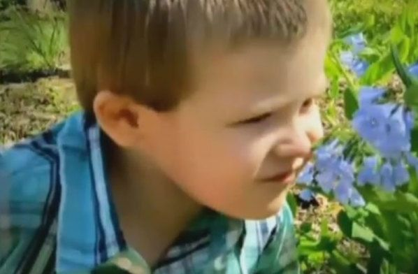 Healthy 4-Year-Old Dies After Eating This Household Spice