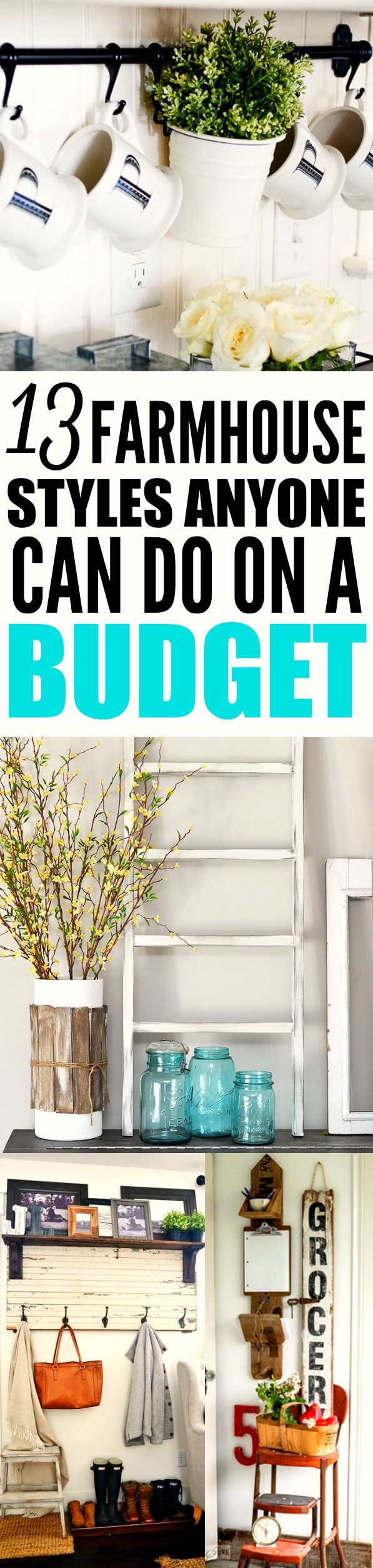 Best 700+ Budget Decorating Ideas images on Pinterest | Advent ...