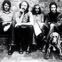 laut.fm Blues Rock Radio Köln: Derek and the Dominos – Got to Get Better in a Little While http://musikkarlsruhe.blogspot.com/ http://laut.fm/bluesclub NRW