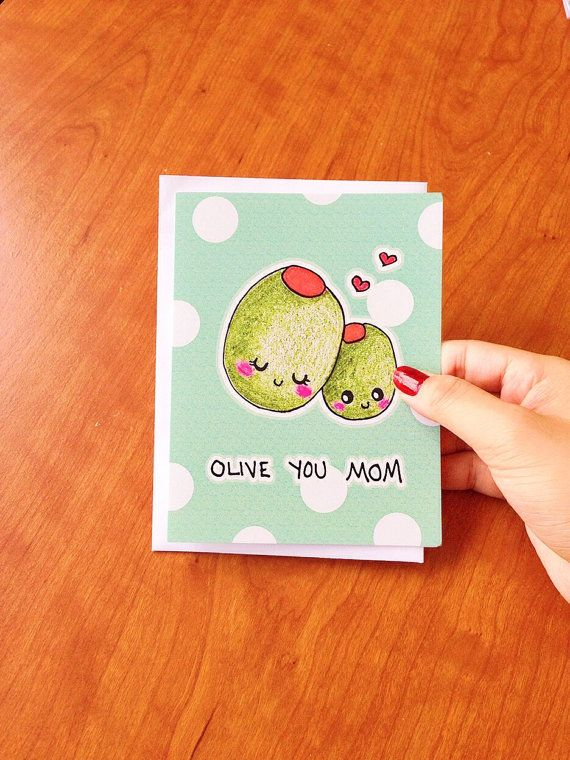 The 25 best Mom birthday cards ideas – Birthday Card with Picture