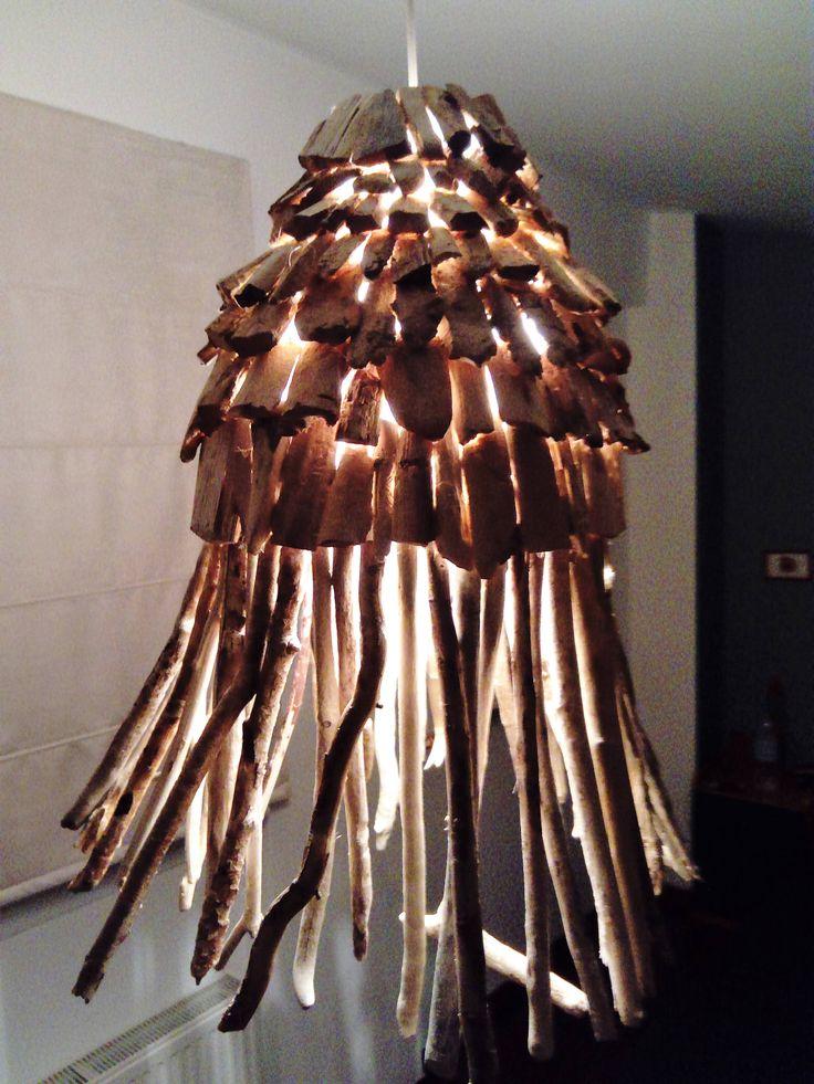 Best 25 Driftwood Chandelier Ideas On Pinterest What Is
